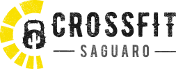 CrossFit Saguaro in Tucson AZ